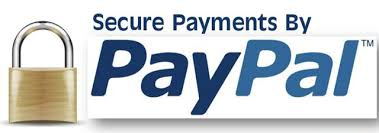 Image result for pay through paypal